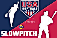 Legends Slowpitch Logo Edit.jpg