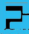 MyHealthLab-logo_FINAL.webp