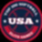Top 100 Softball USA.png