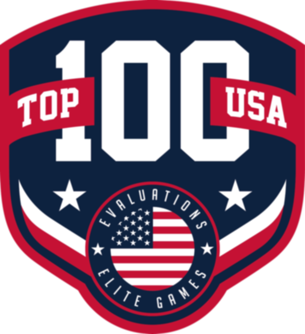 120418 Top_100_USA.png