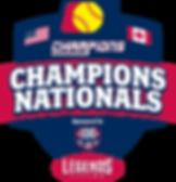2019 Champ_Nat Logo.png