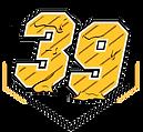 39+logo.png