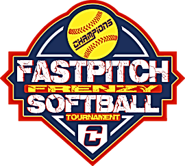 2021 Fastpitch Frenzy Logo.png