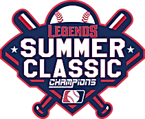 2021 Summer Classic.png