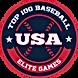 Top 100 Baseball USA.png
