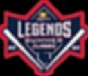 2020 Legends Summer Classic SB.png