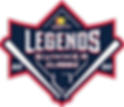 2020 Legends Summer Classic SB.png