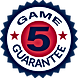 5 Game-Guarantee (1).png