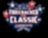 2020 Firecracker Classic BB.png
