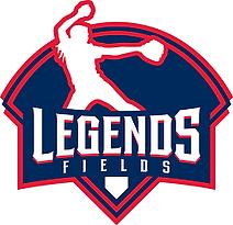 LegendsSoftball250.png