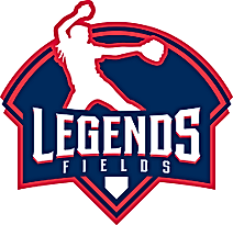 LegendsSoftball250.png