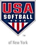 USA logo of New York.png