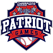 2020PatriotGames_NoBackground.png