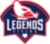 080918 LEGENDS baseball.png