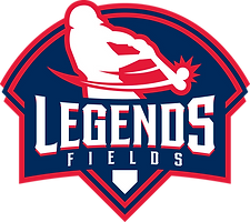 080918 LEGENDS baseball.png
