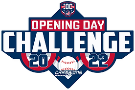 Opening Day Challenge BB.png