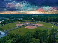 Fireworks at Legends.jpg