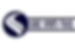 Sarec Sports Travel Logo (1).png