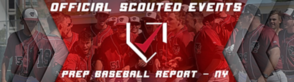 2020 Scouted PBR Events Slide.PNG