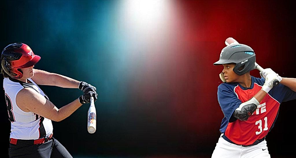 Champions Events - Premier youth Baseball & Softball tournament