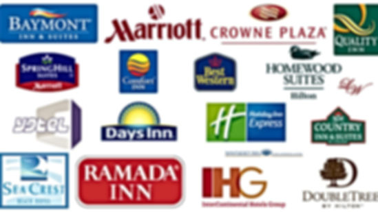 hotel_logos_1_.552c25ba89af1.jpg