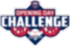 2020 Opening Day Challenge BB.png