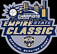 2020 Empire State Classic - Rochester .p