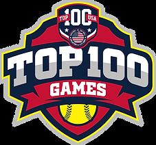 070720 TOP100 GAMES.png