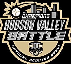 2021 Hudson Valley Battle.png