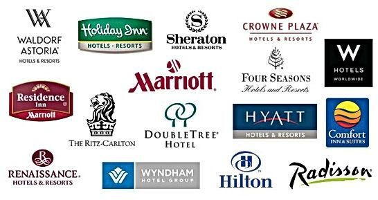 Hotel-logos-names-187630.jpg