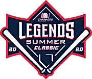 2020 Legends Summer Classic BB.png