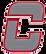 C.logo.png