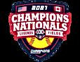 2021 Champ_Natls.png