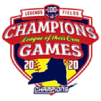 2020ChampionsGames_NoBackground.png