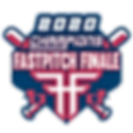 2020 Fastpitch Finale Logo.png