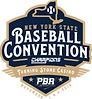 081319 NYSbaseball_CONVENTION_final.png