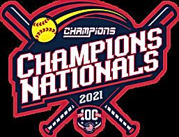 041221 Champ_Nats Logo.png