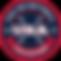 top-100-softball-usa Evaluations.png