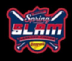 2020 Spring Slam SB.png