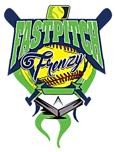 Pinnacle Fastpitch Frenzy Color edit.png