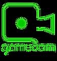 Game Cam