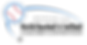 WBBC.logo.png