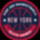 Top 100 Basketball NY.png
