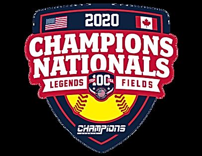 2020 Champ_Natls.png