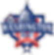ABCA_Convention_2021_Logo_WashingtonDC.p