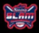 2020 Spring Slam BB.png