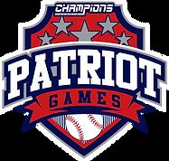 PatriotGames_Baseball.png