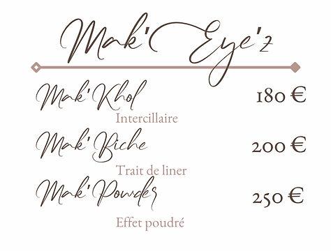 tarifs eye liner.jpg
