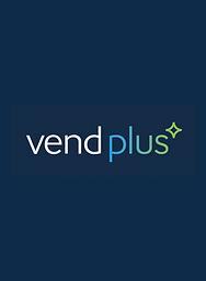 vendplus news release 1.png