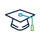 icon edu.png